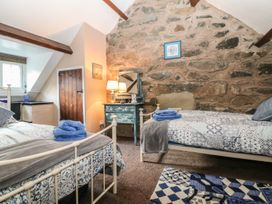 The Cottage - North Wales - 971255 - thumbnail photo 11