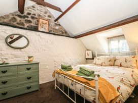 The Cottage - North Wales - 971255 - thumbnail photo 10