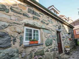 The Cottage - North Wales - 971255 - thumbnail photo 1