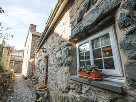 The Cottage - North Wales - 971255 - thumbnail photo 2