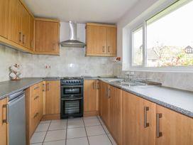 Brambles - Cornwall - 971268 - thumbnail photo 5