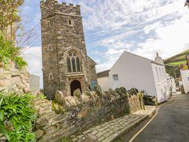 Brambles - Cornwall - 971268 - thumbnail photo 18
