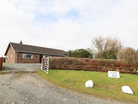 Blaenywawr Annexe - Mid Wales - 971278 - thumbnail photo 1