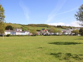 Blaenywawr Annexe - Mid Wales - 971278 - thumbnail photo 14