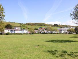 Blaenywawr - Mid Wales - 971279 - thumbnail photo 26