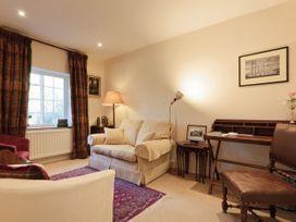 2 bedroom Cottage for rent in Wells