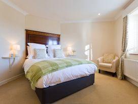 Stoberry Gatehouse - Somerset & Wiltshire - 971294 - thumbnail photo 6