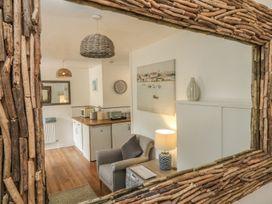 Wren Cottage - Devon - 971299 - thumbnail photo 9