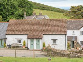 Wren Cottage - Devon - 971299 - thumbnail photo 1
