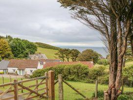 Wren Cottage - Devon - 971299 - thumbnail photo 14