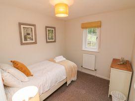 Swallow Cottage - Devon - 971302 - thumbnail photo 8