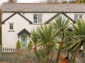 Swallow Cottage - Devon - 971302 - thumbnail photo 1