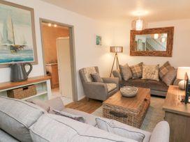 Kingfisher Cottage - Devon - 971305 - thumbnail photo 3