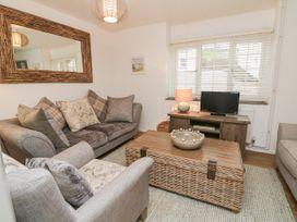 Kingfisher Cottage - Devon - 971305 - thumbnail photo 5