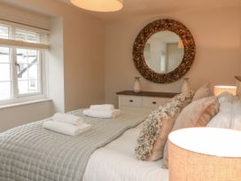 Heron Cottage - Devon - 971306 - thumbnail photo 6