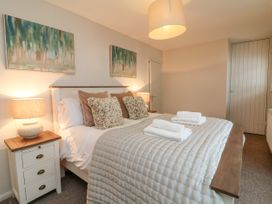 Heron Cottage - Devon - 971306 - thumbnail photo 8