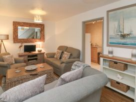 Heron Cottage - Devon - 971306 - thumbnail photo 4