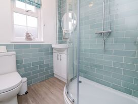 Heron Cottage - Devon - 971306 - thumbnail photo 12