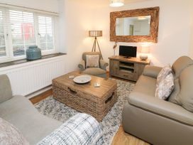 Heron Cottage - Devon - 971306 - thumbnail photo 2