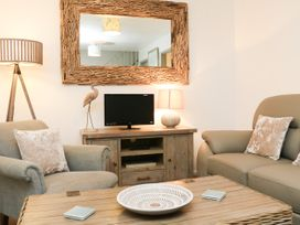 Heron Cottage - Devon - 971306 - thumbnail photo 3