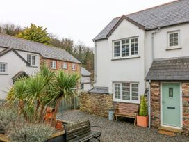 Heron Cottage - Devon - 971306 - thumbnail photo 13