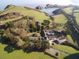 Heron Cottage - Devon - 971306 - thumbnail photo 14