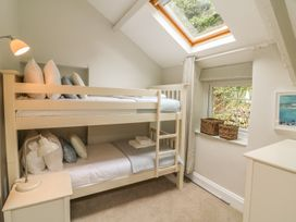 Partridge Cottage - Devon - 971307 - thumbnail photo 16