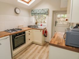 Partridge Cottage - Devon - 971307 - thumbnail photo 10