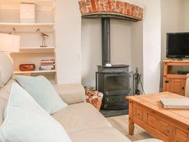 Partridge Cottage - Devon - 971307 - thumbnail photo 4