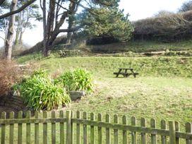 Pheasant Cottage - Devon - 971308 - thumbnail photo 13