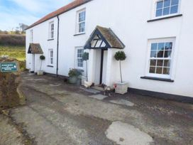 Pheasant Cottage - Devon - 971308 - thumbnail photo 1