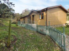 Woodpecker Lodge - Devon - 971309 - thumbnail photo 1