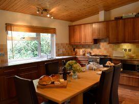 Woodpecker Lodge - Devon - 971309 - thumbnail photo 4