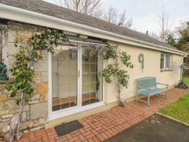 Ash Cottage - South Wales - 971342 - thumbnail photo 2