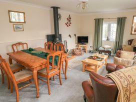 Ash Cottage - South Wales - 971342 - thumbnail photo 5