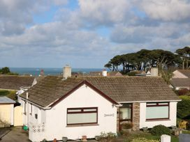 Chy Kerris, Carbis Bay - Cornwall - 971344 - thumbnail photo 18