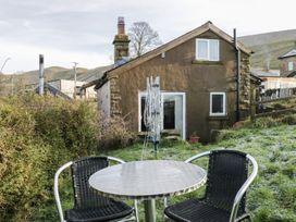 Meadowbank - Lake District - 971348 - thumbnail photo 8