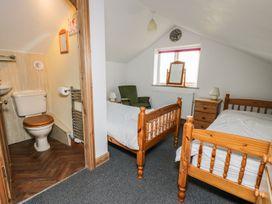 Meadowbank - Lake District - 971348 - thumbnail photo 6