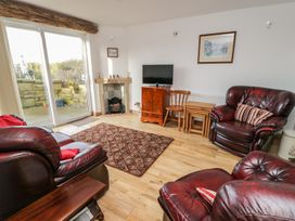 3 bedroom Cottage for rent in Clitheroe