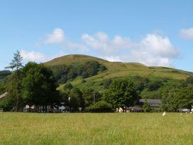 Meadowbank - Lake District - 971348 - thumbnail photo 15