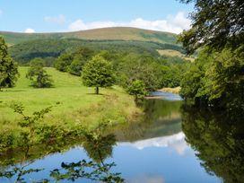 Bridge End - Lake District - 971349 - thumbnail photo 11
