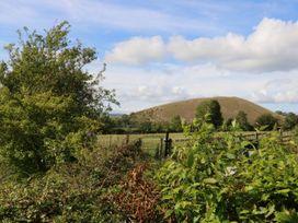 Pendleside - Lake District - 971350 - thumbnail photo 16