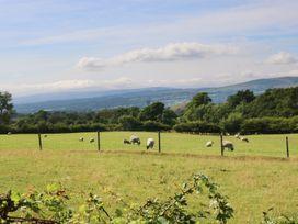 Pendleside - Lake District - 971350 - thumbnail photo 17