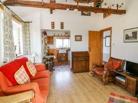 Pendleside - Lake District - 971350 - thumbnail photo 3