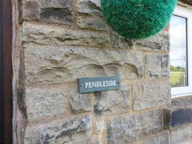 Pendleside - Lake District - 971350 - thumbnail photo 2