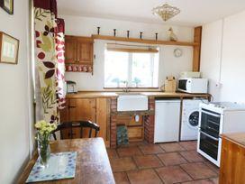 Pendleside - Lake District - 971350 - thumbnail photo 6