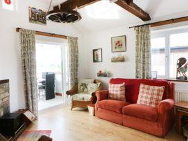 Pendleside - Lake District - 971350 - thumbnail photo 5