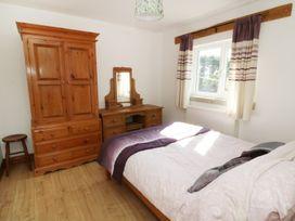 Pendleside - Lake District - 971350 - thumbnail photo 11