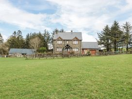 Blaen Henllan - Mid Wales - 971382 - thumbnail photo 20