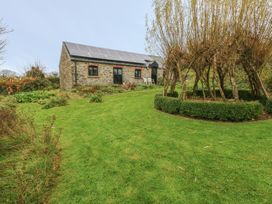 Fronrhydd Fach - South Wales - 971412 - thumbnail photo 1